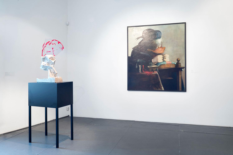 stala-expozice-interier02