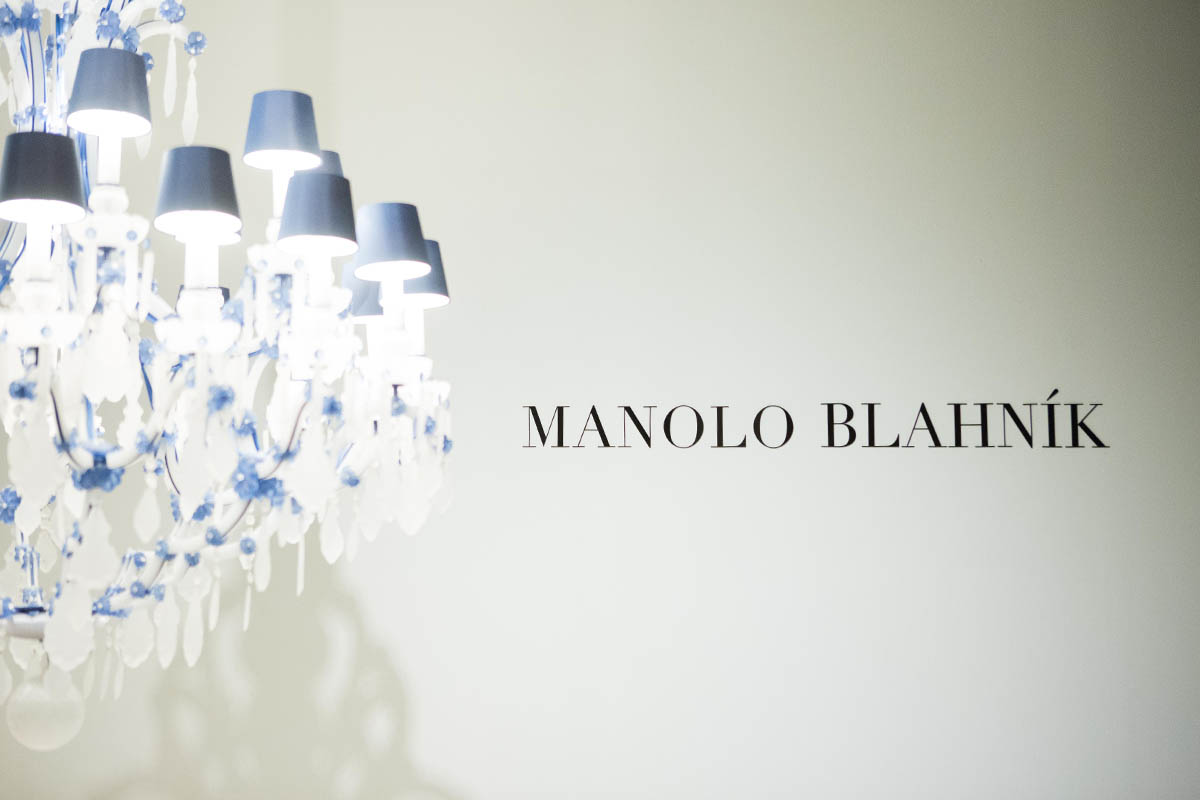 manolo-blahnik_expozice01