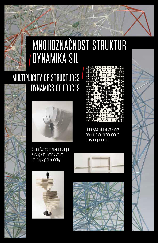 Mnohoznacnost_struktur_pozvanka