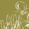 01-liskova-obarvene-nologo