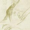 01-pliskova-obarvene-nologo
