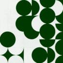 02-sykora-obarvene-nologo
